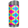 Column Cover Icon