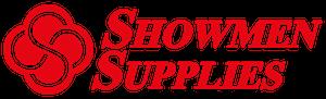 Showmen Supplies