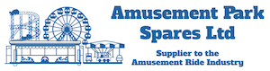 Amusement Park Spares Ltd